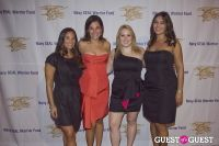 Patriot Party to Benefit the Navy SEAL Warrior Fund #73