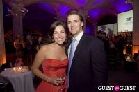 Patriot Party to Benefit the Navy SEAL Warrior Fund #87