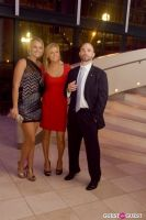 Patriot Party to Benefit the Navy SEAL Warrior Fund #111