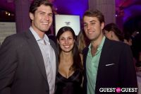 Patriot Party to Benefit the Navy SEAL Warrior Fund #123