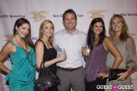Patriot Party to Benefit the Navy SEAL Warrior Fund #125