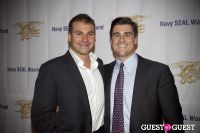 Patriot Party to Benefit the Navy SEAL Warrior Fund #135