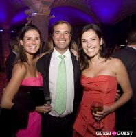 Patriot Party to Benefit the Navy SEAL Warrior Fund #140