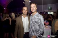 Patriot Party to Benefit the Navy SEAL Warrior Fund #141