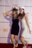 Patriot Party to Benefit the Navy SEAL Warrior Fund #170