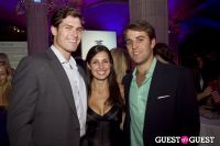 Patriot Party to Benefit the Navy SEAL Warrior Fund #182