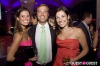 Patriot Party to Benefit the Navy SEAL Warrior Fund #189