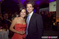 Patriot Party to Benefit the Navy SEAL Warrior Fund #197