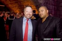Patriot Party to Benefit the Navy SEAL Warrior Fund #205