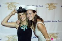 Patriot Party to Benefit the Navy SEAL Warrior Fund #208