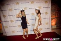 Patriot Party to Benefit the Navy SEAL Warrior Fund #209