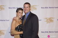 Patriot Party to Benefit the Navy SEAL Warrior Fund #216