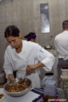 Le Grand Fooding 2010 #6