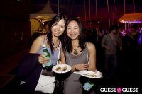 Le Grand Fooding 2010 #12