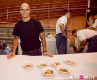 Le Grand Fooding 2010 #17
