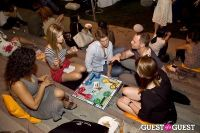 Le Grand Fooding 2010 #29