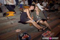 Le Grand Fooding 2010 #51