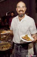 Le Grand Fooding 2010 #54