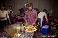 Le Grand Fooding 2010 #64