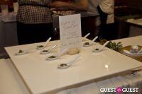 Le Grand Fooding 2010 #66