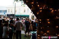 Septemberfest #34
