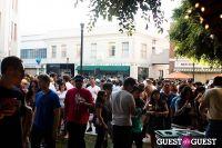 Septemberfest #36