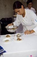 Le Grand Fooding 2010 #83