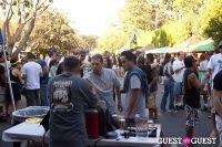 Septemberfest #113