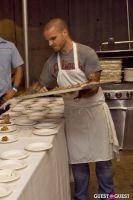 Le Grand Fooding 2010 #88