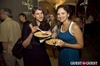 Le Grand Fooding 2010 #101