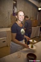 Le Grand Fooding 2010 #102