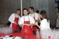 Le Grand Fooding 2010 #111