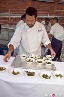 Le Grand Fooding 2010 #127