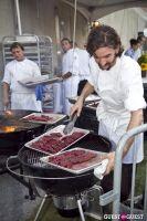 Le Grand Fooding 2010 #129