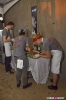 Le Grand Fooding 2010 #133
