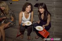 Le Grand Fooding 2010 #139
