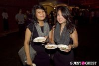 Le Grand Fooding 2010 #146