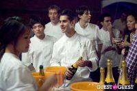 Le Grand Fooding 2010 #170