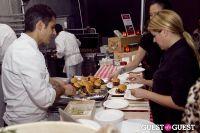 Le Grand Fooding 2010 #183