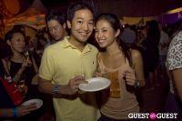 Le Grand Fooding 2010 #184