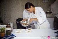 Le Grand Fooding 2010 #215