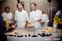 Le Grand Fooding 2010 #227