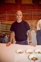 Le Grand Fooding 2010 #232