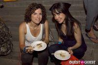 Le Grand Fooding 2010 #242