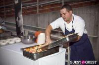 Le Grand Fooding 2010 #248