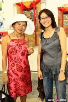 Art for Tibet Benefit Event #11