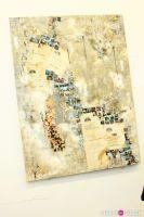 Art for Tibet Benefit Event #16