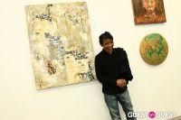 Art for Tibet Benefit Event #18