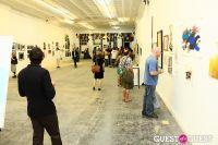 Art for Tibet Benefit Event #23