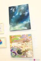 Art for Tibet Benefit Event #24